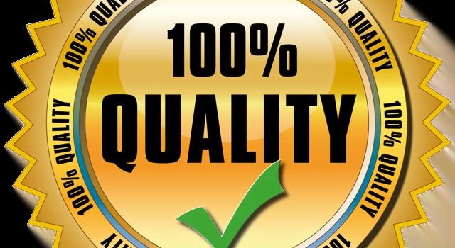 Nová stratégia ISO noriem