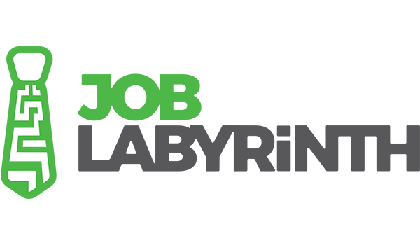 Projekt JOB Labyrinth