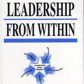 Bender – Čo je líderstvo?