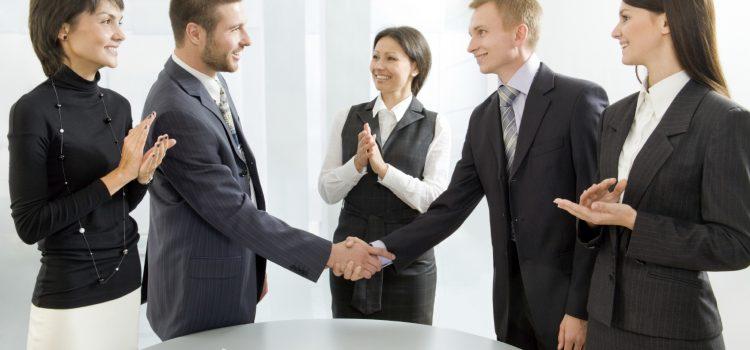 Kolektívne vyjednávanie