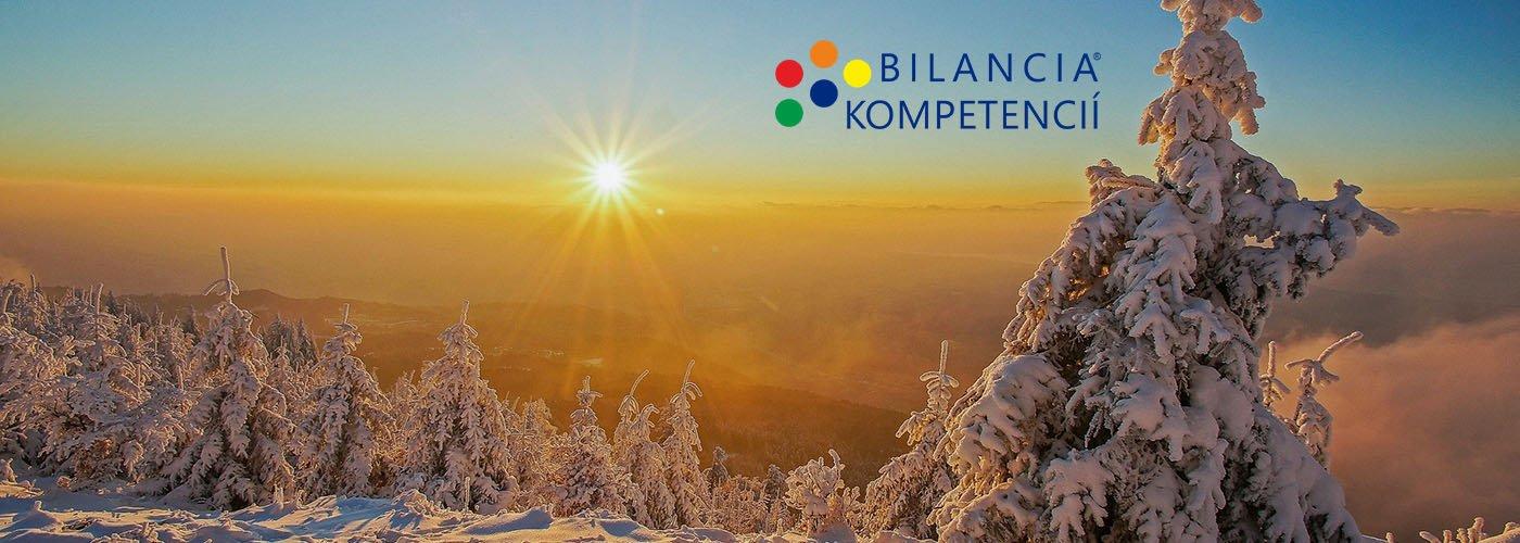 """""""Čaro  a krása Vianoc"""" s centrom Bilancie kompetencií v Brezne"""
