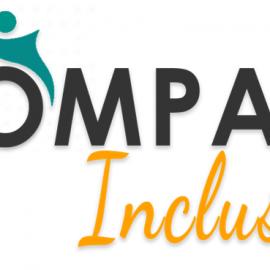 Compass Inclusive!