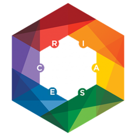 Chránené heslom: R.I.A.S.E.C. – Holandov kód